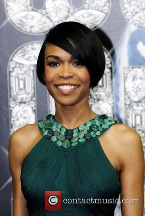 Michelle Williams Reveals Battle With Depression, Ahead Of Possible Super Bowl Show