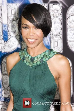 Singer Michelle Williams Signs New Record Deal