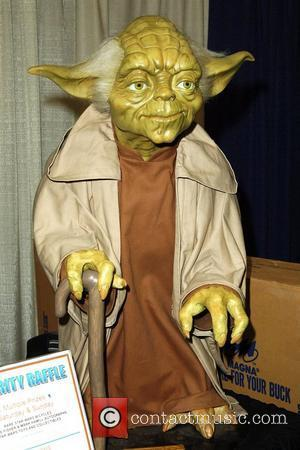 Will Star Wars Continue Stuart Freeborn's Legacy With Yoda Movie?