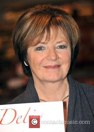 Delia Smith Dropped By Waitrose To Make Way For More Of Heston Blumenthal