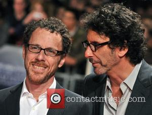 Coens Claim They Won Because Of Timing