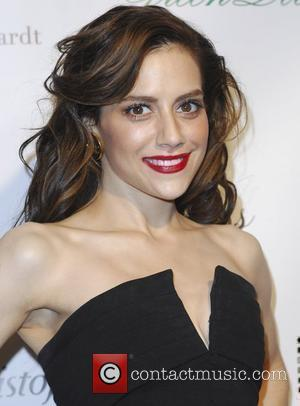 Brittany Murphy's Last Ever Film 'Something Wicked' Released Four Years After Death