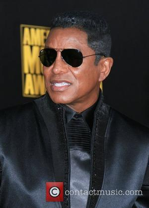 Jermaine Jackson's Son At Centre Of Stun Gun Investigation - Report