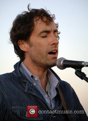 Andrew Bird And Diiv Record Store Shows Axed