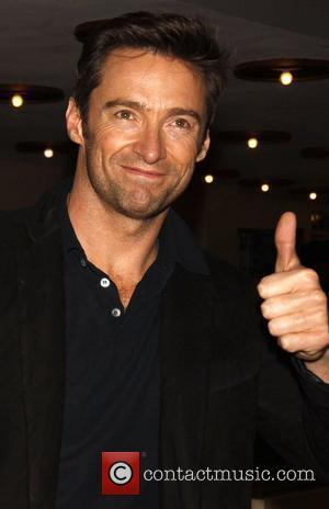 Jackman & Cameron Offer Up Amazing Auction Items