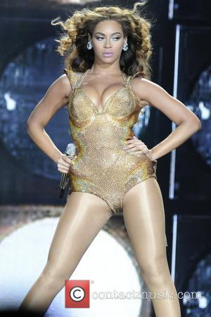 Beyonce Gives Detroit Residents Free Tickets To Concert