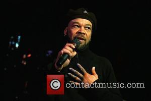 Just Got Paid Singer Johnny Kemp Dead At 55