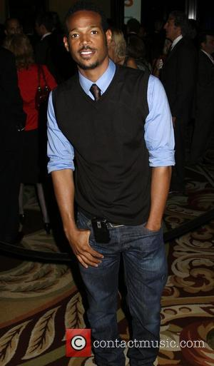 Wayans To Star In Pryor Biopic