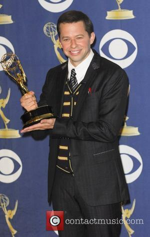 Jon Cryer, Emmy Awards