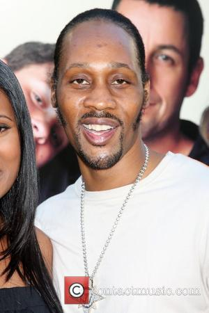 Rza's Feature Directorial Debut Lands Major Universal Deal