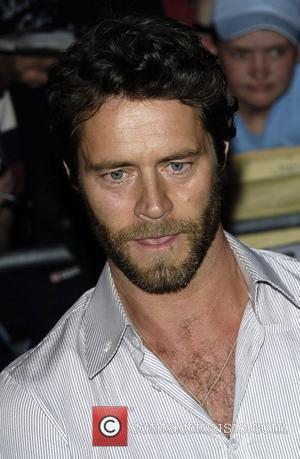 Howard Donald GQ Men Of The Year Awards held at the Royal Opera House. London, England - 08.09.09