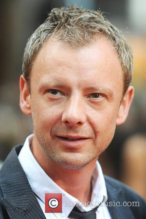 John Simm World Premiere of Harry Potter And The Half Blood Prince at the Empire Leicester Square cinema - arrivals...