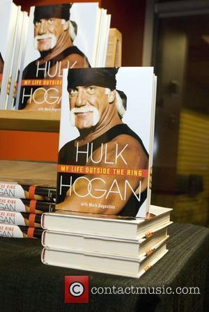 Hogan Attack A 'Hoax'