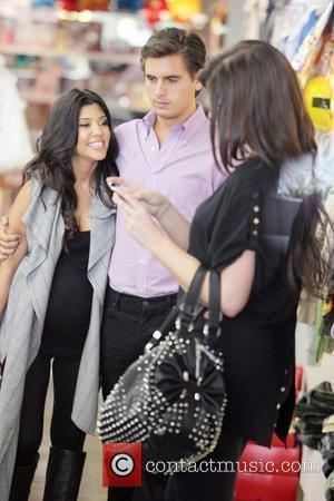 Jenner: 'Khloe's Wedding Was A Shock'