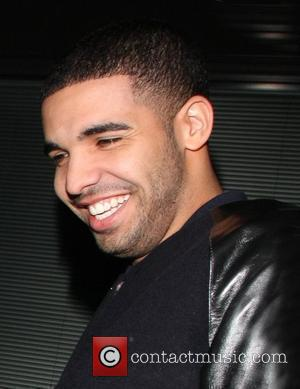 Drake Disappointed By Sade Snub