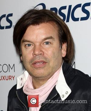 Oakenfold: 'Murphy Had Massive Potential'