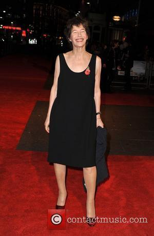 Jane Birkin Drops Calls For Hermes Bag Name Change