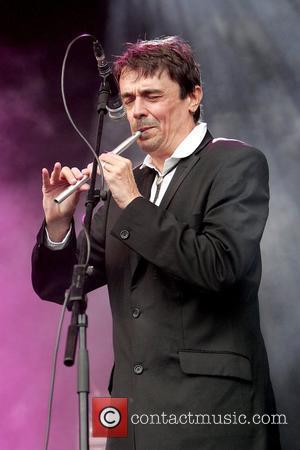 The Pogues To Split After Christmas Dates