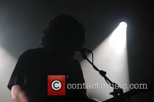 Hull To Manchester With The Manchester Orchestra