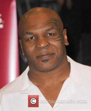 Tyson Doesn't Want To Know How Daughter Died