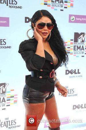 Kim Blasts Minaj As A 'Fraud' In New Song