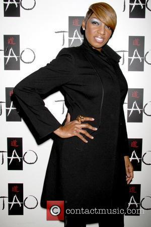 Nene Leakes Says She's Reached Breaking Point In Blog Post