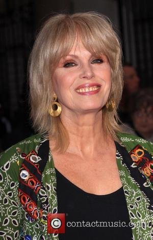 Absolutely Fabulous - Lumley Honoured For Gurkha Campaign