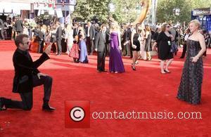 Thomas Jane, Emmy Awards
