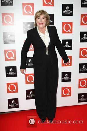 Marianne Faithfull Receives Top French Honour