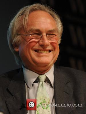 "Richard Dawkins on Down's Syndrome Babies, ""Abort it and Try Again"""