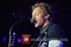 Coldplay Cancel Concert