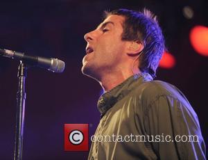 Oasis To Be Subject Of New Documentary By 'Amy' Director Asif Kapadia
