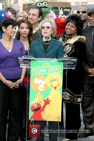 Sesame Street Composer Pleads Not Guilty To Child Porn Charges