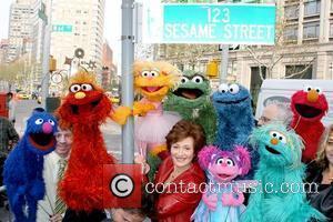 Hackers Post Porn On Sesame Street Website