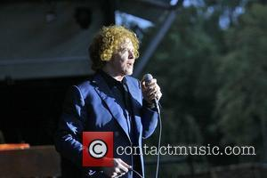 Hucknall Saved By Fatherhood