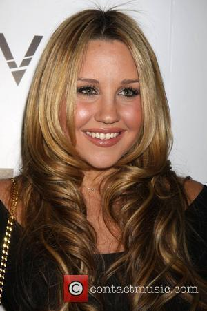 Troubled Actress Amanda Bynes Not Fit To Stand Trial Says Her Attorney