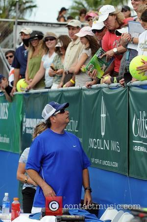 Lovitz Sued By Baseball Team Bosses
