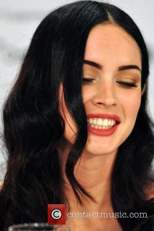 Megan Fox Press conference for 'Jennifer's Body' at the 2009 Toronto International Film Festival Toronto, Canada - 11.09.09