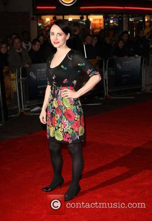Laura Fraser Lied To Breaking Bad Bosses About Language Skills