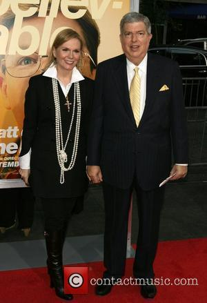 Marvin Hamlisch Wanted Wife To Inherit Estate And Awards Regardless Of Marital Status
