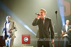 The Specials Eyeing Full Reunion