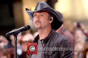 Mcgraw & Hill Defend Swift Over Cmas Success Backlash