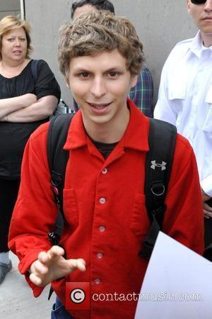 Cera Confirms Role In Arrested Development Movie