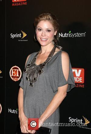 Julie Bowen TV GUIDE Magazine's Hot List Party held at the SLS Hotel Los Angeles, California - 10.11.09