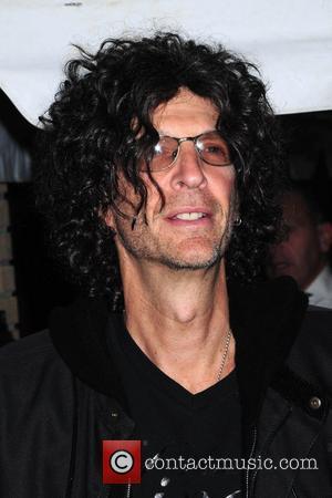 Stern Confirms Idol Gossip