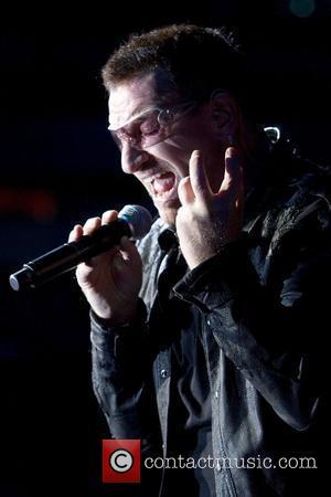 Bono's Gadget Gamble Costs Him Dear