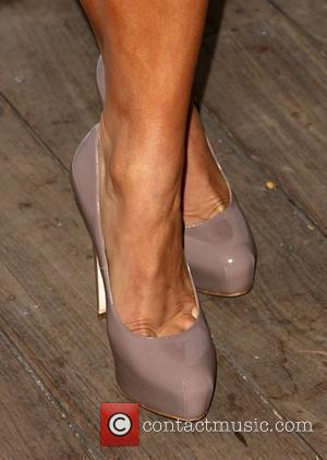 Kristin Cavallari UNITE Unveiled: Gen Art's Fresh Faces In Fashion held at SkyBar Los Angeles, California - 29.09.09