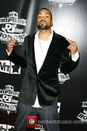 Method Man Taking Legal Action Against Festival 'Attackers'