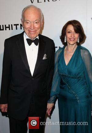 Estee Lauder Heir Donates $1 Billion Cubist Art To New York Met Museum