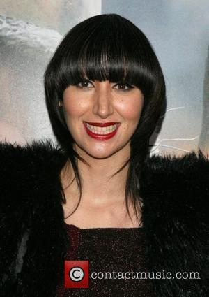 Yeah Yeah Yeahs' Karen O Announces Solo Album, 'Crush Songs'